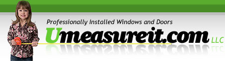 Replacement Windows | Vinyl Windows