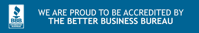 U Measure It | Better Business Bureau