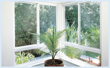 Vinyl Replacement Windows by Milgard | Umeasureit.com