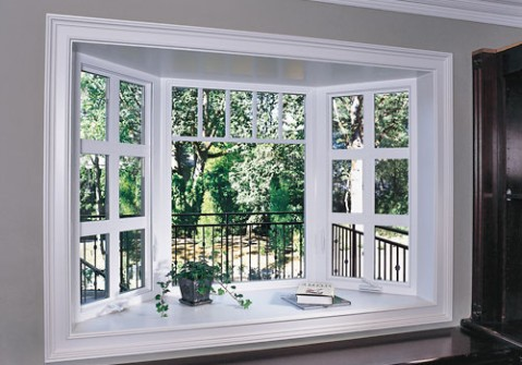 Vinyl windows milgard vinyl windows price for Milgard vinyl windows