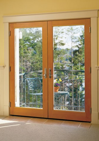 Pin Tuscany Series Sliding Glass Door 6 8 Quot To 8 0 Quot Height 5 On