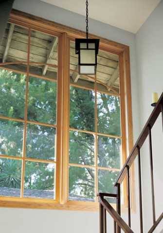 Milgard window interior images photo gallery for Milgard fiberglass windows reviews